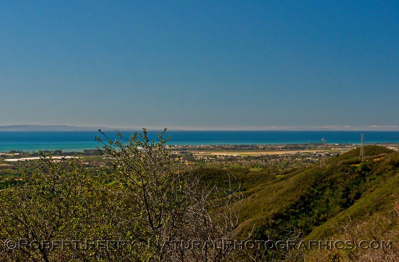 5-Channel Islands from HWY 154 2016 03-08 Goleta-b-012