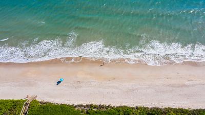 Sea Oaks Club Beach-543