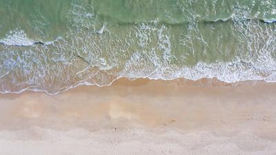 Sea Oaks Club Beach-526