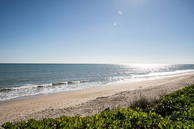 Sea Oaks Club Beach-512