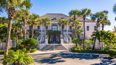 Sea Oaks Club Beach-505