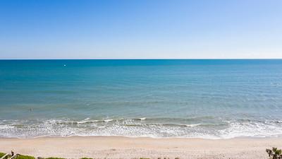Sea Oaks Club Beach-513