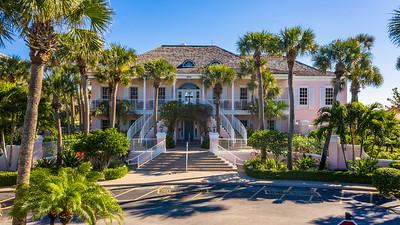 Sea Oaks Club Beach-503