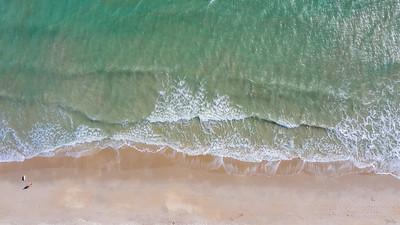 Sea Oaks Club Beach-524