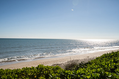 Sea Oaks Club Beach-508