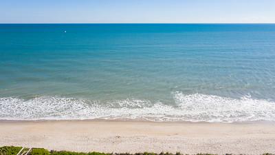 Sea Oaks Club Beach-517