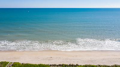 Sea Oaks Club Beach-518