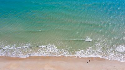 Sea Oaks Club Beach-541