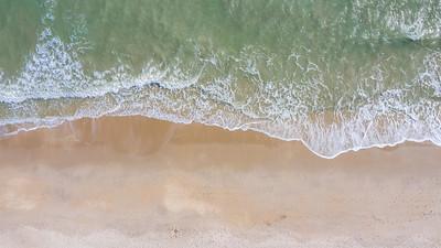 Sea Oaks Club Beach-533