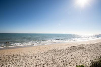 Sea Oaks Club Beach-502