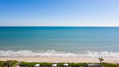 Sea Oaks Club Beach-511