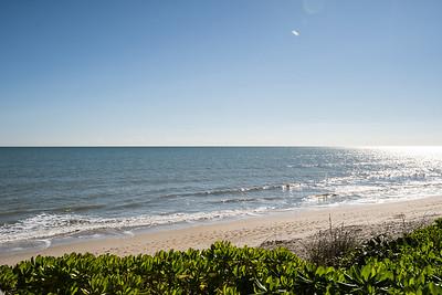 Sea Oaks Club Beach-510