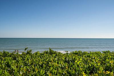Sea Oaks Club Beach-505-2
