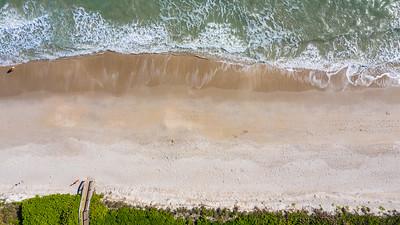 Sea Oaks Club Beach-520
