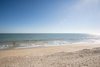 Sea Oaks Club Beach-503-2