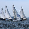 Sea Scouts  - TSS  Regatta : 6 galleries with 1328 photos