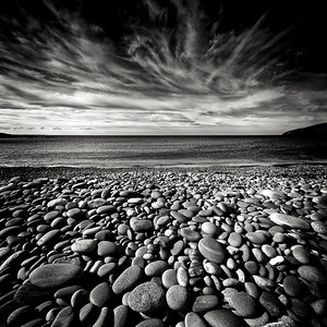 Stoer Beach 1
