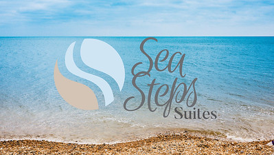 Sea Steps Suites Grand Opening
