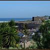 Playa Jardin Beach at Punta Brava