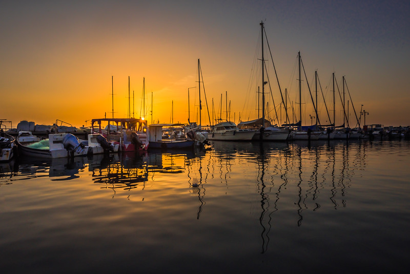 Acre / Acko port