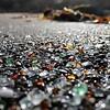 2016.39 Ft Bragg Sea Glass Beach Series 2