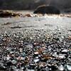 2016.42 Ft Bragg Sea Glass Beach Series 5