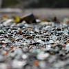 2016.47 Ft Bragg Sea Glass Beach Series 10
