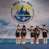 Sea-to-Sky-17-4482