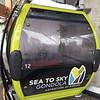 Sea to Sky-2973