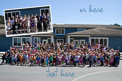 All School Photos