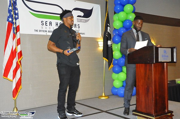 05-20-2017 Seahawkers Banquet