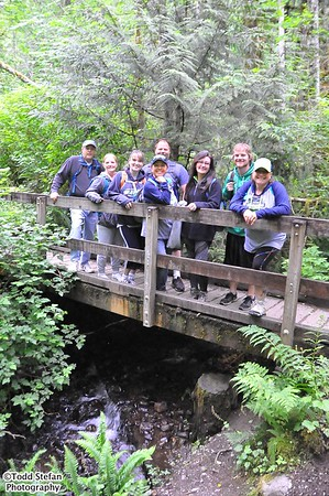06-03-2017 12ths Hike Twin Falls