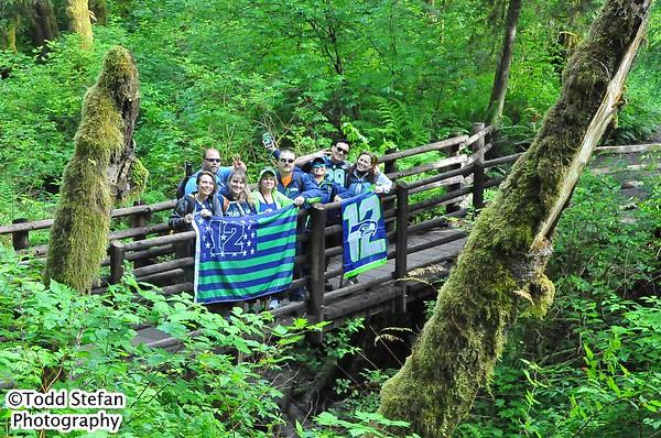06-17-2017 12ths Hike Wallace Falls