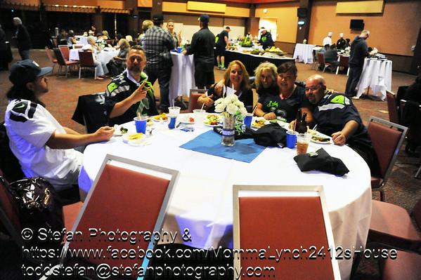 06-27-2014 Charity Softball Reception