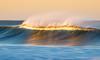 waves-1773-Edit