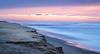 Ventura Shore-7106-HDR