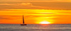 sunset beach-6529-Edit