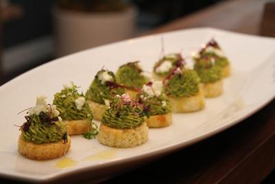 tender greens catering