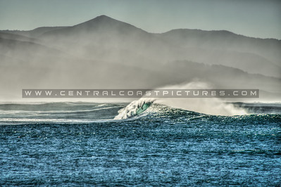 1-30x40 wave morro bay 2251