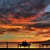 1-16x20-pismo-pier-sunset_2189