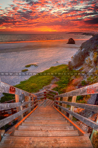 pismo-stairs-wilmar_8839-red