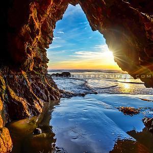 1-30x30 pismo cave-1682-sun cropped