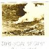 Dong Xoai SF Camp 1965