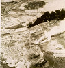 Dong Ha Ammo Dump - From The Air