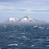 Annenkov Island