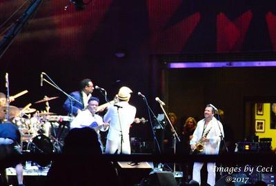 West Coast Jam with Norman Brown, Richard Elliot, and Rick Braun