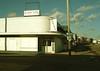 Hampton Beach - 2006
