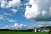 Hobbs Farm, North Hampton