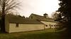 Hampton Barn