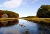 Sagamore Creek